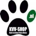 KVV-shop